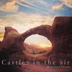 Castles in the Air Album Art