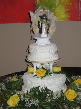 50th wedding Anniversary.jpg