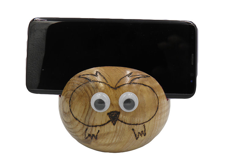 Phone Holders - various faces available