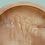 Thumbnail: Rippled Ash Bowl