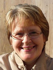 Sue%20Pic_edited.jpg