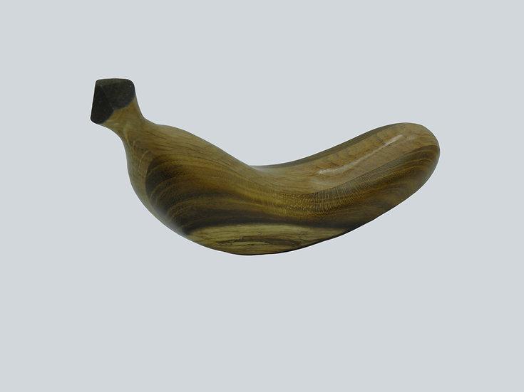 Laburnum and Oak Banana