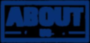 About Superior Hockey, Marquette MI