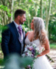 cheap wedding photographer4.jpg