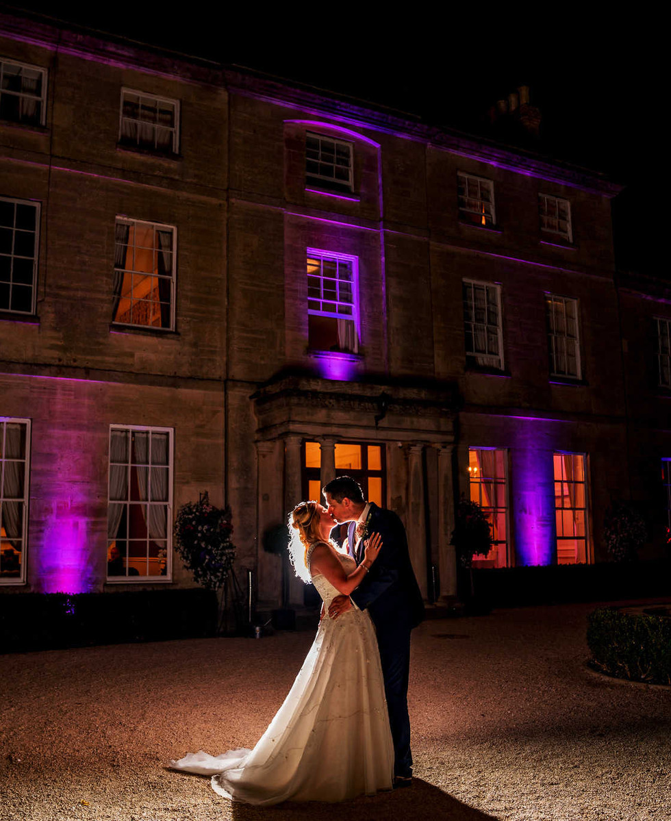 Holly & Ben - Cake - First dance-84_Easy