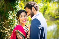 Wedding Photographer worchester.jpg