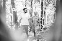 Wedding Photography Staffordshire 1.jpg
