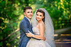 Wedding Photographer Walsall