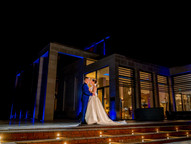 Wedding Photographer Stanbrook abbey 40_