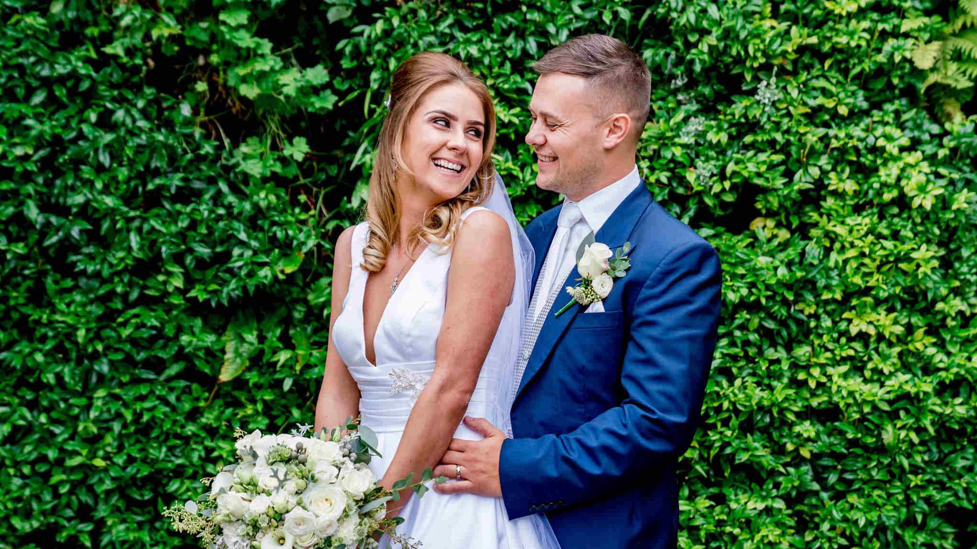 4.Laura & Dominik - Couple Shots-22_Easy
