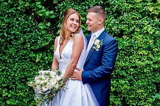 Recommended Wedding Photographer Moxhull Hall