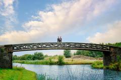 Wedding Photographer west midlands 2.jpg