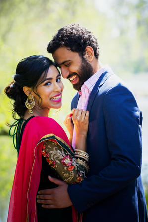 Asian Wedding Photographer.jpg