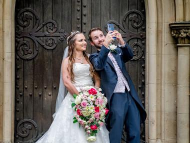 Wedding Photographer near me.jpg