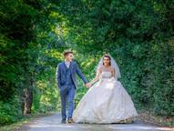 Wedding Photographer UK.jpg