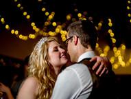 wedding photographer hyde barn cotswolds