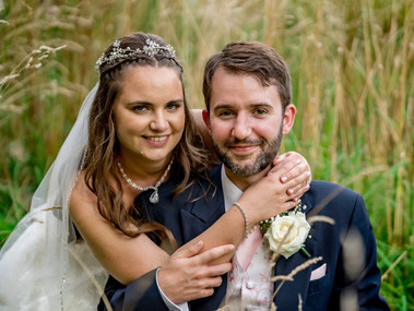 Wedding Photographer west midlands 44.jp