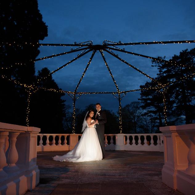 wedding photographer west midlands.jpg
