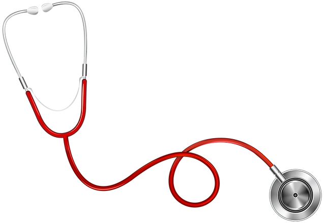 Doctors_Stethoscope_PNG_Clipart-347.png