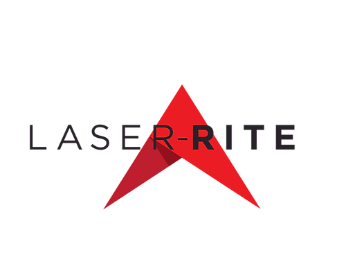 laser_rite_logo_red_edited.png