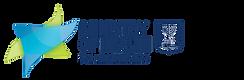 Israeli MOH Logo.png