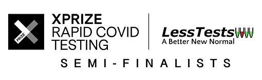 Xprize Semi Final Banner.png