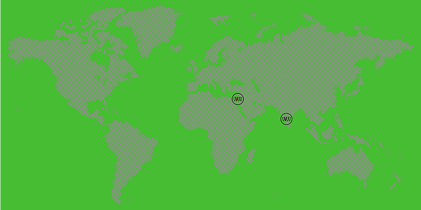 LessTests World Map.png