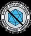 MOH Cental Lab Logo.png