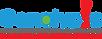 genotypic_logo.png