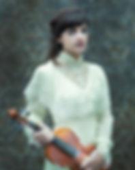 RachelBaiman-2.jpg