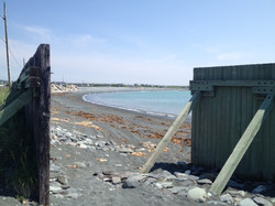 View of Trepassey