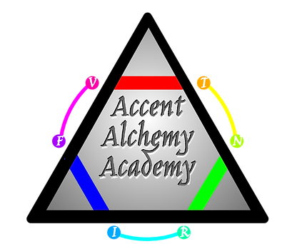 AAA Logo (2).png