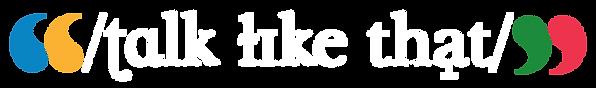 TLT_logo_x_horiz.png