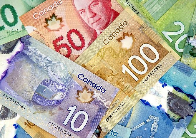 canadian-dollar-cad.jpeg