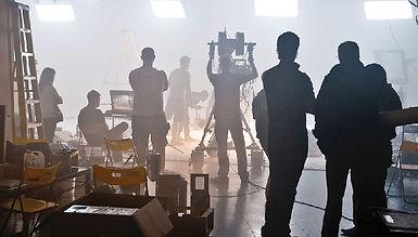 film-set-crew-800px.jpg