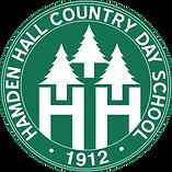 Centered-Logo-2016.png