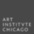 Art-Institute-of-Chicago-logo.png