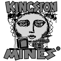 kingston mines.png