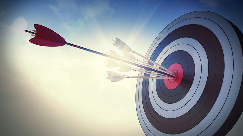 Learning-Objectives-Vs-Learning-Activiti