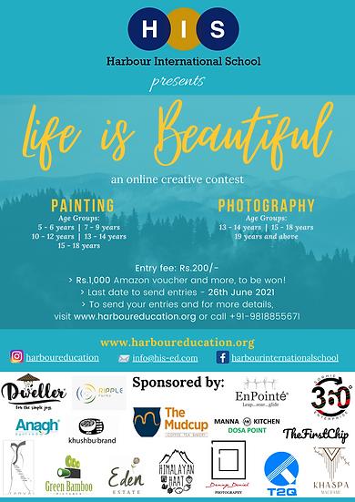 Life is Beautiful II (2).png