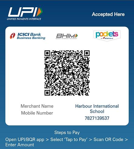 UPI-QR10-6-2021@21-21-11.png