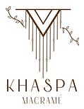 Khaspa.png