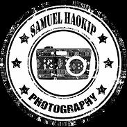 Samuel Haokip.png