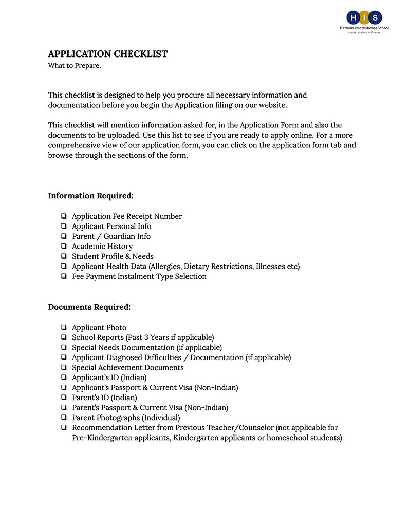 5. Application Checklist.jpg