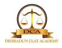 Dehradun Flat Academy.png