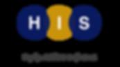 H.I.S. Logo.png