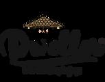 Dweller Teas Logo.png