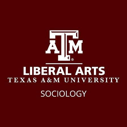 Sociology (1).png