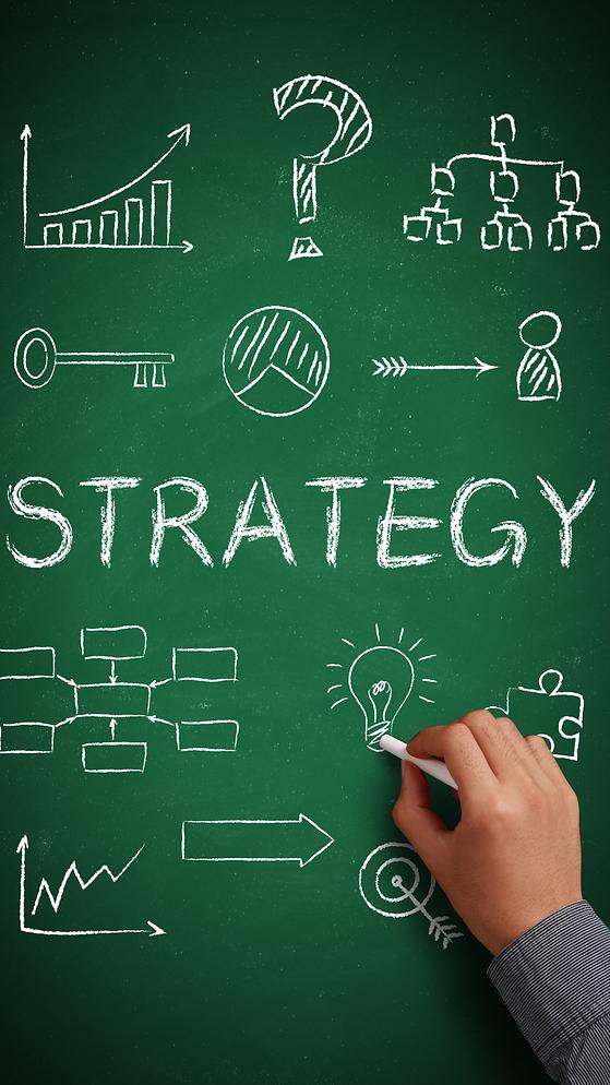 plan_stratégique_esmanagement.png