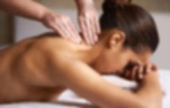 massage-energetique-liege